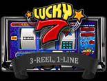 Lucky7