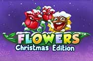 Flowers™ Christmas
