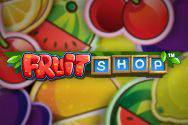 Fruit Shop™ Christmas