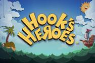 Hook's Heroes™
