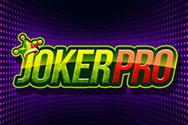 Joker Pro™