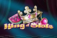 King of Slots™