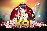 Koi Princess™