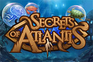 Secrets of Atlantis™