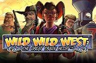 Wild Wild West™