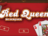 Red Queen Blackjack
