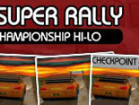 Rally HiLo