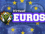 Virtual Euro Final